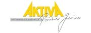 Logo Aktiva - Ihr Immobilienberater GmbH