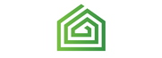 Logo Ambiance Immobilien