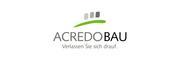 Logo ACREDO BAU GmbH