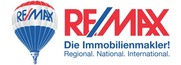 Logo RE/MAX Bad Tölz